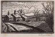 Raverat-95969-Houses-Little-Houses