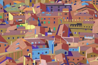 Bologna-Roofs-2.jpg