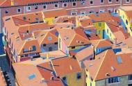 Bologna-Roofs.jpg