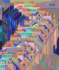 Edinburgh-Chimneys.jpg