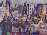 Edinburgh-Old-Town.jpg