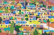 Mexico-Shantytown.jpg