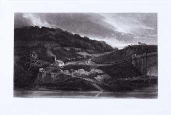 Girtin-Cottage-Above
