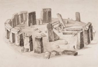 Stonehenge-East-view-94871-004