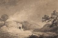 Ladbrooke-96658