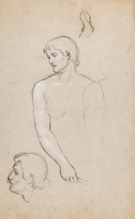 Linnell-Verso