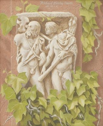 9-sarcophagusfragment-unframed