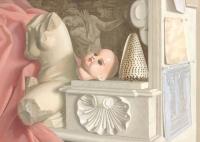 11-dollsheadspottedshell