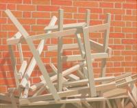 24-planksbricks-unframed