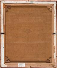 Beaton-Verso-K07682-02