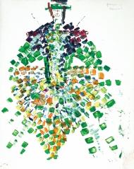 Sonnabend-K07342