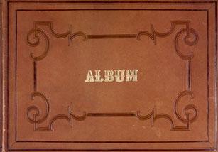 Album-web