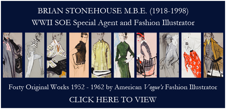 Stonehouse---List