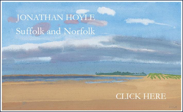 Hoyle-listpage2