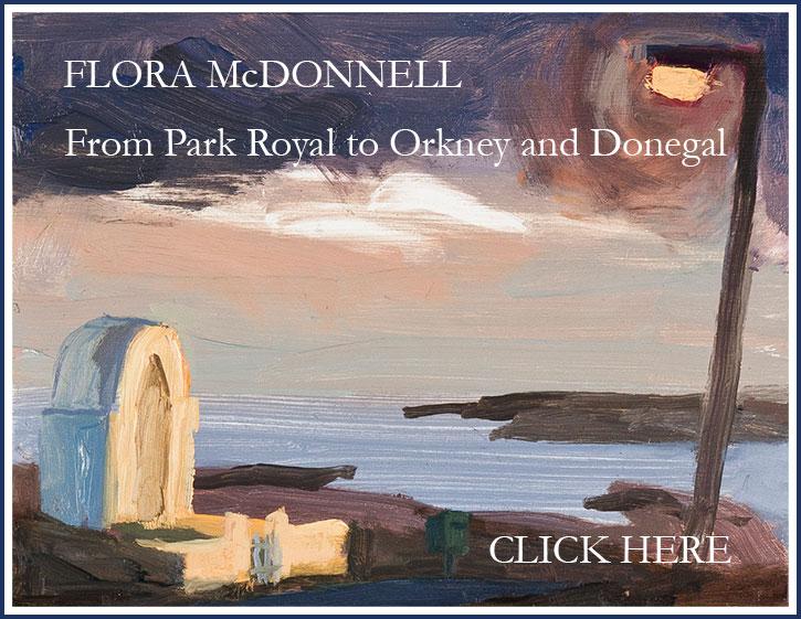 McDonnell-listpage