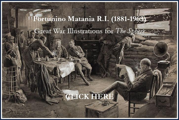 Matania-list-ad