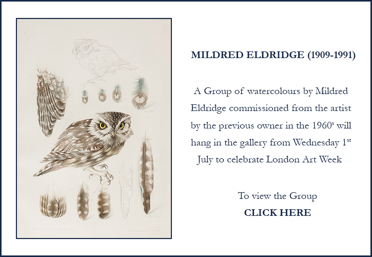 Eldridge-list-page
