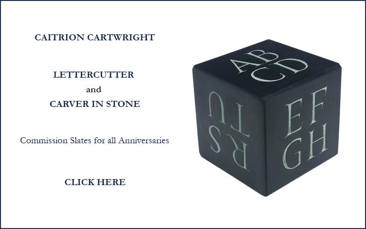 Cartwright---LIST-451