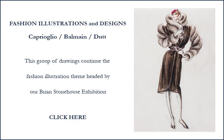 Fashion---LIST-552