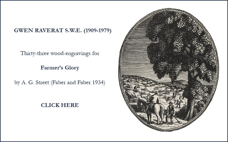 Raverat---LIST-552