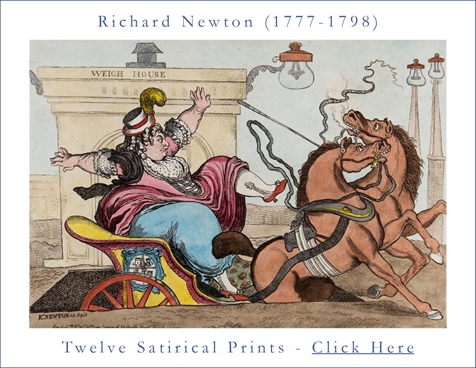 newton-464