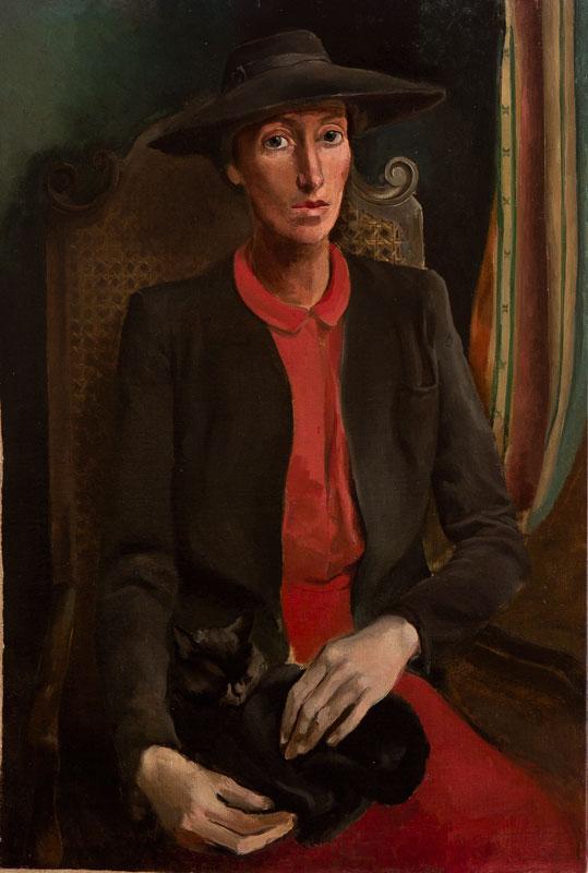 MASON Raymond O.B.E. (1922-2010) - Margaret Reid.