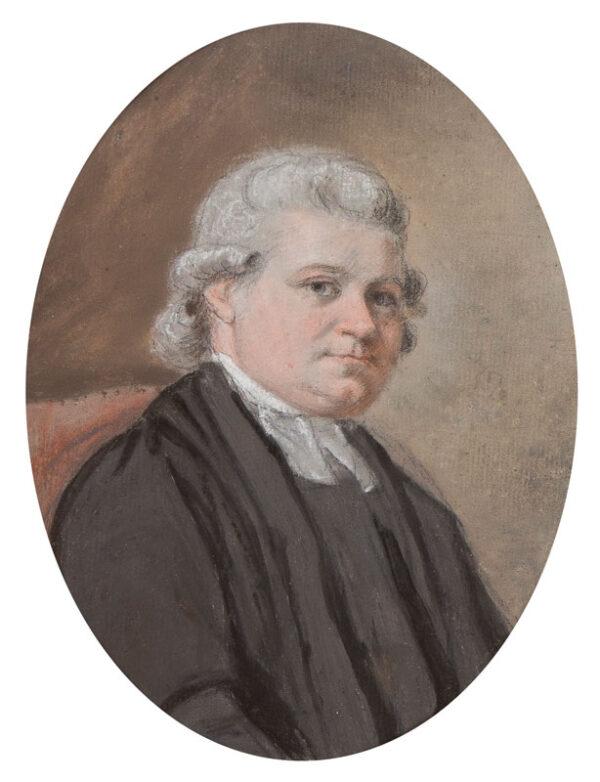 RAPHAEL SMITH John (1752-1812) (Circle of) - Rev.