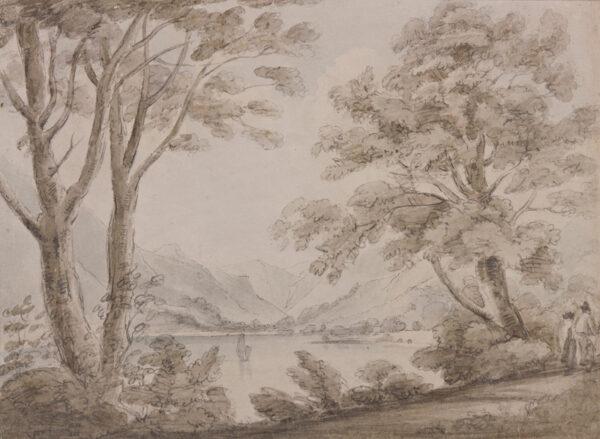 SUNDERLAND Thomas (Family of) - Cumberland/Westmoreland.