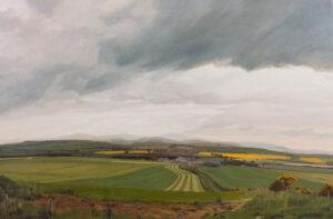 WISE Derwent (1933-2003) - Northumberland.